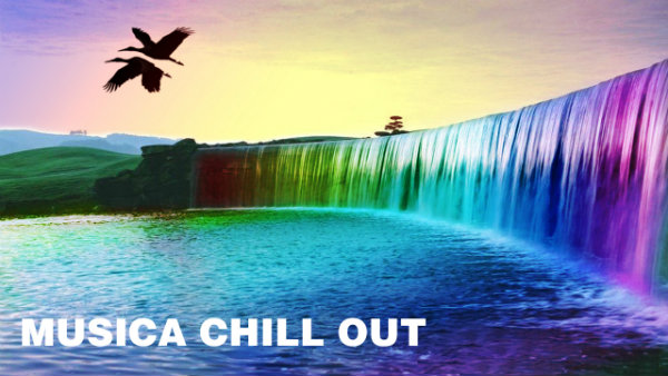 musica-chill-out